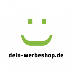 dein werbeshop - Werbetechnik Shop